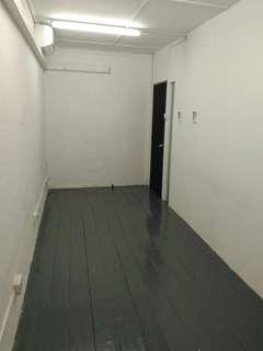 Compact studio office room for rent 5 mins Paya Lebar mrt