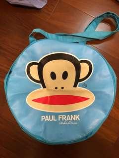 🚚 Paul Frank 旅行袋