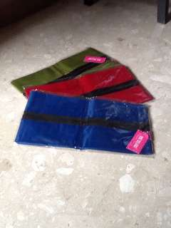 Water proof shoe bag - free postage
