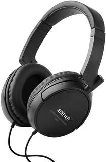 Edifier Headphone!