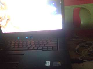 Rush rush For sale dell vostro 1520
