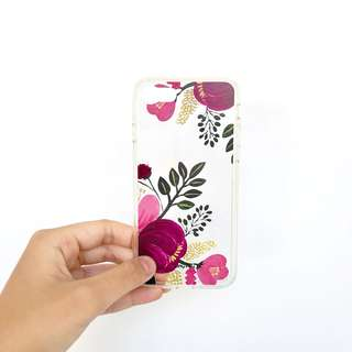 iPhone 7 Loly Poly Case