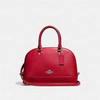 AUTHENTIC COACH (F57555)