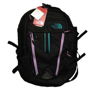 THE NORTH FACE Surge Backpack [ORIGINAL]