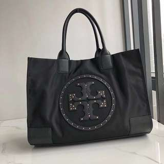 tory burch ella tote bag4️⃣colours