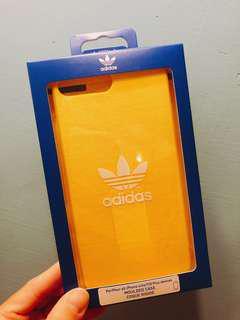 Adidas originals iPhone case