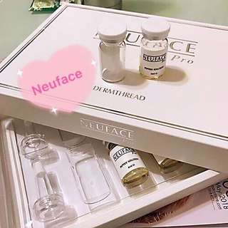 Neuface Pro