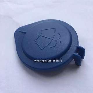 Washer Cap Peugeot 407 5008
