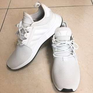 🚚 adidas x_plr 24.5cm