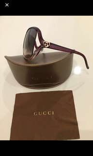 Gucci Sunglasses Free Pos