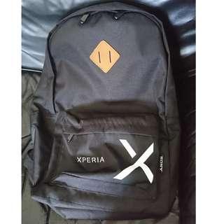 Sony Xperia 背包