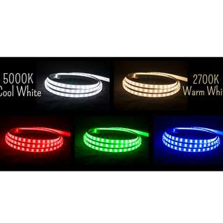 12V STRIP LIGHT