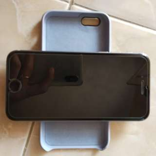 IPHONE 6 16GB ORIGINAL IBOX INDONESIA