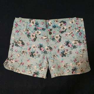 2 for 150 Shorts BUNDLE