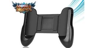 Gaming Handle Controller Grip