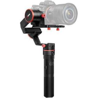 Feiyu A1000 3-Axis Handheld Gimbal Kit