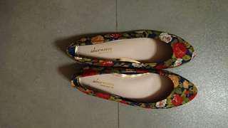 Shoe x coco