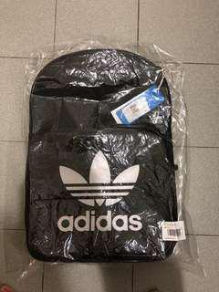 Adidas Original Trefoil Bag *cheapest* *price reduced* *steal*