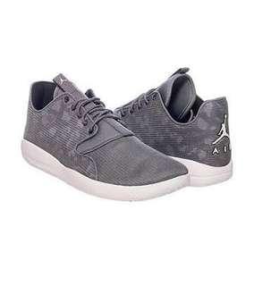 Nike jordan eclipse (grey)