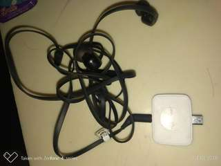 for sale myPhone digital tv dongle