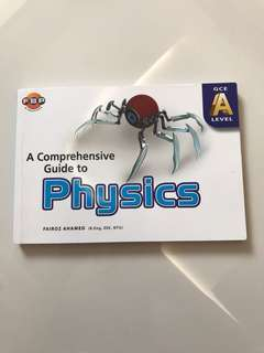 🚚 H2 physics a comprehensive guide