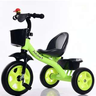 Tricycle for kids READY STOCKS