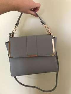Colette handbag medium size NEW