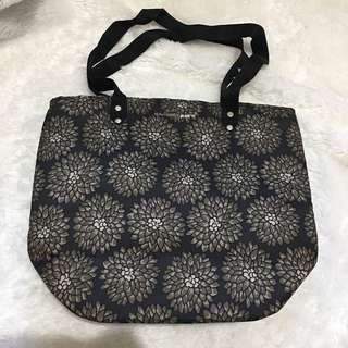 REPRICED! Rachael Ray Thermal Tote Bag