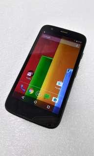 Motorola Moto G 1gb Ram 8gb Rom SH013859