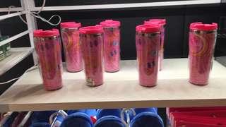 現場代購*日本大阪環球影城USJ美少女戰士Sailor Moon咖啡杯