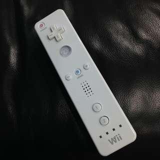 Ori Wii Mote Wii Remote Controller White