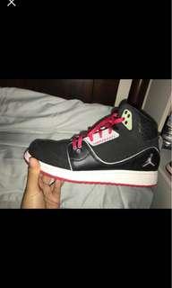 Air Jordan 1 Flight 2 GG