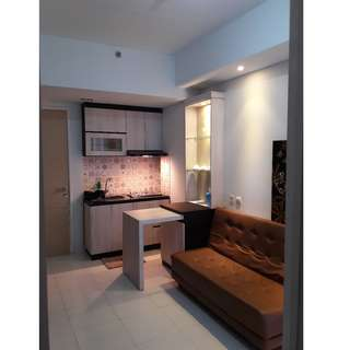 Ayodhya Apartment For Rent