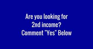 Make $3000/mth from home