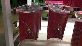 現場代購*日本大阪環球影城USJ美少女戰士Sailor Moon頸鏈