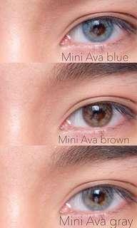 Mini Ava (Preorder)