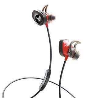 Bose Soundsports wireless