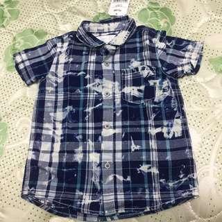*New* NEXT Shirt
