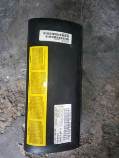Mercedes-benz  acc 4item
