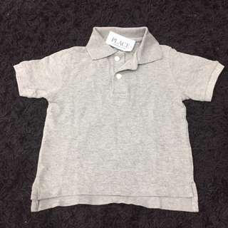 *New* CHILDREN'S PLACE Polo Tee