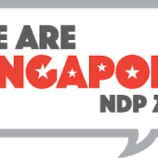 NDP 2018 tickets wanted