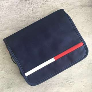 Tommy Hilfiger Toiletries Pouch