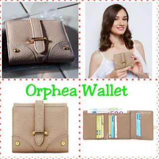 Orphea Wallet