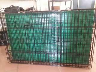 🚚 寵物籠