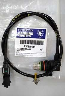 Crank Sensor for Proton Campro Engine