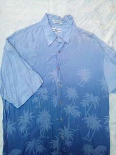 Pierre Cardin Short Sleeve Polo Shirt