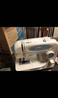 Brother Sewing Machine XL 2120