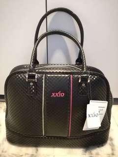 XXIO Bag