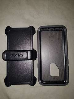 Otterbox Defender for Samsung S9+
