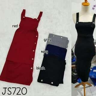 SALE JS720